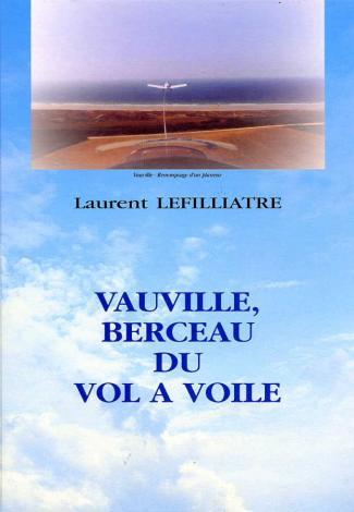 1-vauville-berceau-du-vol-a-voile-158-ko-copie-1.jpg