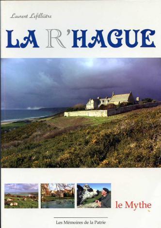 2-la-r-hague-215-ko-copie.jpg