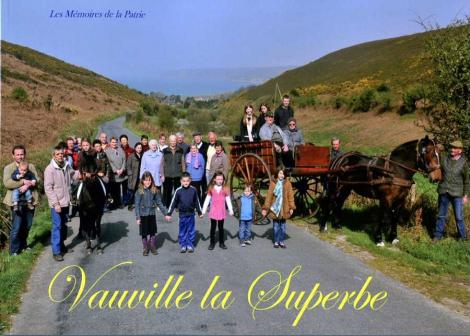 4-vauville-la-superbe-300-ko-copie.jpg