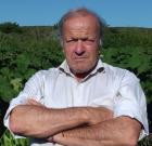 Guillaume pellerin