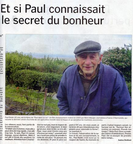 img544-la-manche-libre-mercredi-2-janvier-2013-paul-bedel.jpg