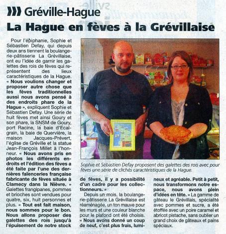 img552-la-manche-libre-dimanche-6-janvier-2013-greville-boulangerie.jpg