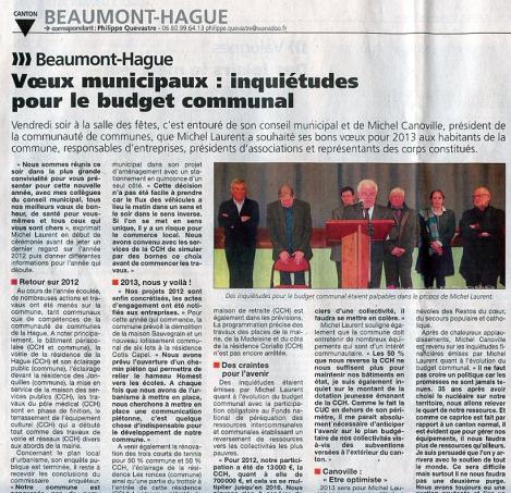 img568-la-presse-de-la-manche-lundi-7-janvier-2013-beaumont-echange-de-voeux.jpg
