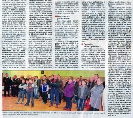 img570-la-presse-de-la-manche-lundi-7-janvier-2013-beaumont-echange-de-voeux-1.jpg