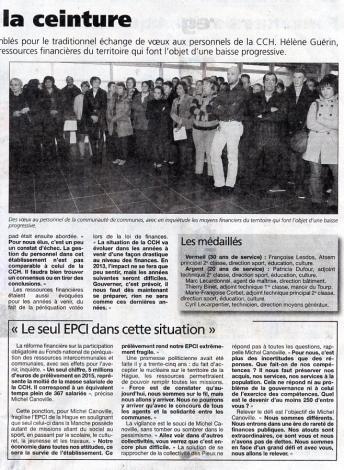 img582-a-la-presse-de-la-manche-vendredi-11-janvier-2013-auderville-snsm.jpg