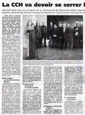 img586-la-presse-de-la-manche-samedi-12-janvier-2013-beaumont-cch.jpg