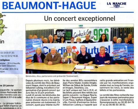 img590-la-manche-libre-samedi-19-janvier-2013-beaumont-comite-des-fetes.jpg