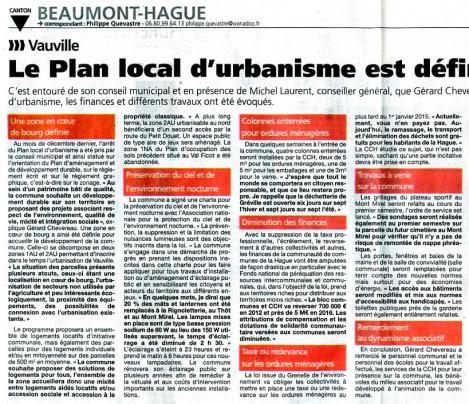 img594-la-presse-de-la-manche-libre-mercredi-23-janvier-2013-vauville-voeux-du-maire.jpg