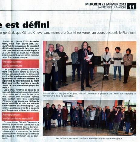 img598-la-presse-de-la-manche-libre-mercredi-23-janvier-2013-vauville-voeux-du-maire.jpg