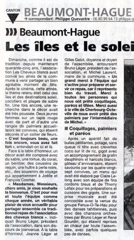 img606-la-presse-de-la-manche-libre-jeudi-31-janvier-2013-beaumont-repas-des-cheveux.jpg
