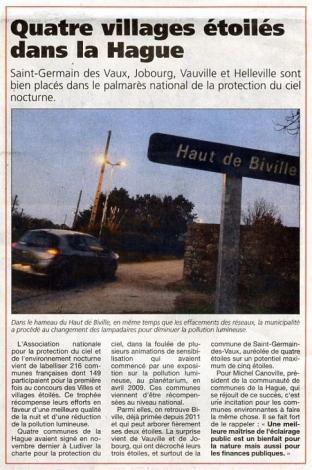 img610-la-presse-de-la-manche-libre-jeudi-31-janvier-2013-hague-villages-etoiles.jpg