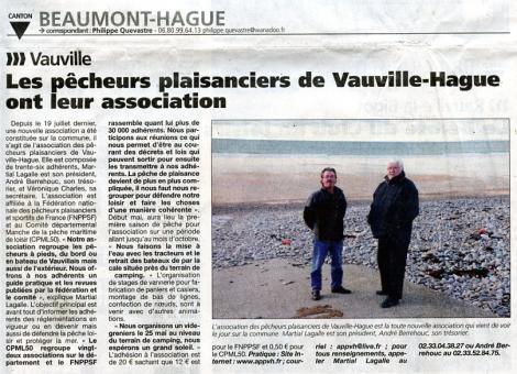 img614-la-presse-de-la-manche-libre-samedi-24-fevrier-2013-vauville-association-de-p.jpg