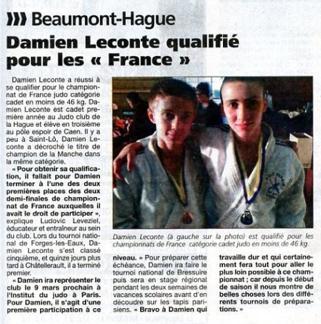 img618-la-presse-de-la-manche-libre-samedi-24-fevrier-2013-beaumont-judo.jpg
