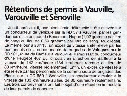 img898-presse-de-la-manche-samedi-14-septembre-2013.jpg