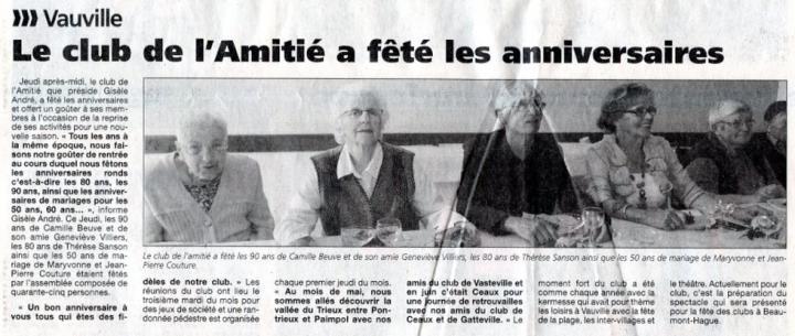 img900-la-presse-de-la-manche-vauville-lundi-23-septembre-2013-168-ko.jpg
