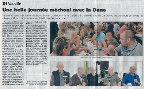 vauville-samedi-31-aout-2013-repas-des-chasseurs-305-ko.jpg